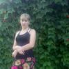 Анастасия, 28, г.Киселевск