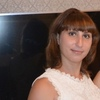 Ольга, 30, г.Калуга