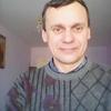 Андрій, 47, г.Золочев