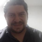 gerz morrison 34 Мехико