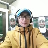 Женя, 42, г.Новороссийск