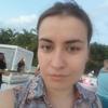 Елизавета, 33, г.Томск