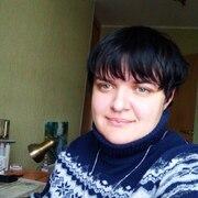 Наталия, 31, г.Черкассы