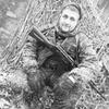 ru, 32, г.Луганск