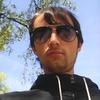 Антон, 30, г.Тверь