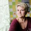 Наташа, 41, г.Бобруйск