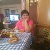 Катя, 60, г.Ашхабад
