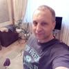 Сережа, 40, г.Боровичи