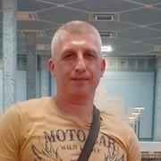 Олег 47 лет (Телец) на сайте знакомств Фурманова