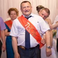 Юрий, 58 лет, Рыбы, Лермонтов