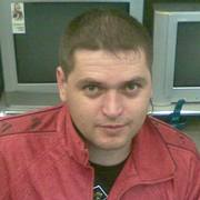 Валерий 38 Владикавказ
