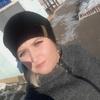 Екатерина, 30, г.Балаково