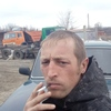 Коля, 33, г.Севастополь