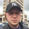 Maksim, 35, Ostrovets