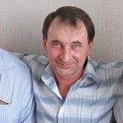 Начать знакомство с пользователем Вячеслав 58 лет (Водолей) в Вольске