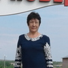 гульина, 53, г.Исянгулово
