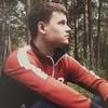 Константин Кузнецов, 27, г.Барнаул