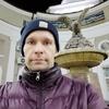 Игорь, 30, г.Чебоксары
