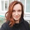 Мандаринка, 31, г.Челябинск