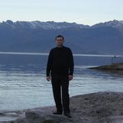 Aleksandr 40 лет (Телец) Житомир