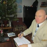 Самсонов Сергей, 57, г.Феодосия
