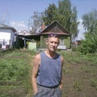 Феликс, 59 лет, Водолей, Чистополь