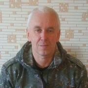 Юра 54 Екатеринбург