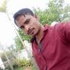 SUMIT KUMAR CHOUDHARY, 27, Бихар