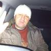 парень, 48, г.Азнакаево