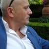 davide, 56, г.Модена