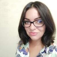 Елена, 42 года, Близнецы, Москва