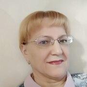 Людиила, 65, г.Пыть-Ях