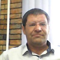 Сергей, 40 лет, Стрелец, Оренбург
