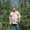 Евгений, 55, г.Новокуйбышевск