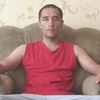 furkat, 35, г.Форт-Шевченко