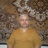 mirzo, 47, Beryozovsky