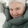 Лариса, 58, г.Самара