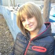 Дарья, 29 лет, Лев