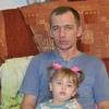Docktor, 36, г.Катайск