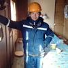 marat, 36, г.Уштобе