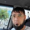 Timur, 37, г.Ташкент