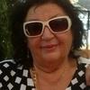 Valentina  Украина, 60, г.Каменец-Подольский