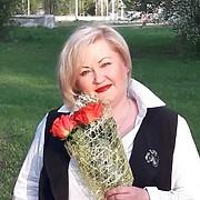 Наталия, 47, г.Новомичуринск