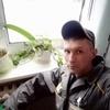 Дѐԋϟс, 35, г.Могилёв