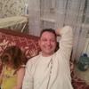 Михаил, 43, г.Железногорск