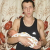 Серега, 27, г.Бирюсинск