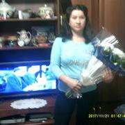 Галина, 37, г.Невельск