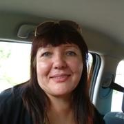 ЛИЛИЯ, 49, г.Новочеркасск
