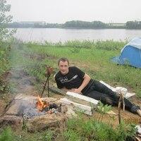 Михаил Гришин, 35 лет, Телец, Нижний Новгород