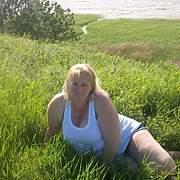Ирина 42 Старощербиновская